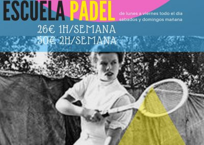ESCUELA DE TENIS Y PADEL SOTO ADULTOS (2)