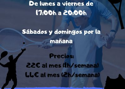Tenis menores_page-0001